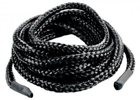 Cotton Bondage Rope - 33ft/10mts