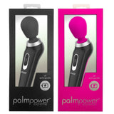 Palm Power Extreme - Rechargeable *STAFF PICK*