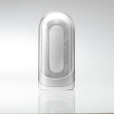 Flip 0 (Zero) by Tenga *STAFF PICK*