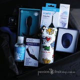 Tailored Sensuality Gifts