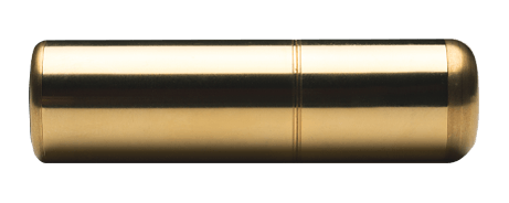 Bullet by Crave - 24K Gold