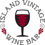 Chick to visit Island vintage wine bar homepage