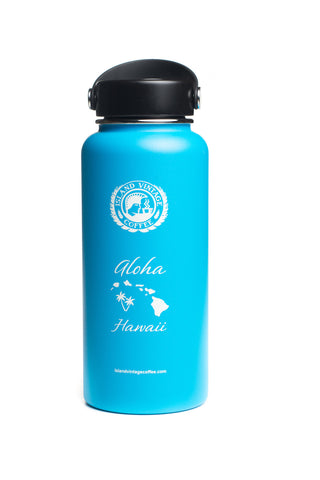 32 oz Hydro Flask