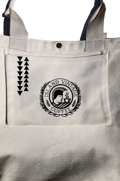 Eco Bag - Hawaii Tote