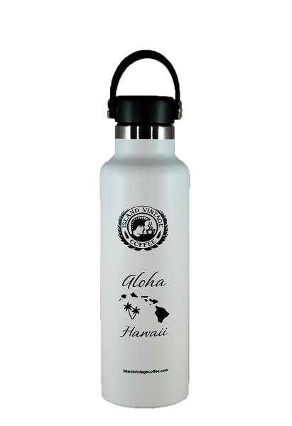 21 oz Hydro Flask