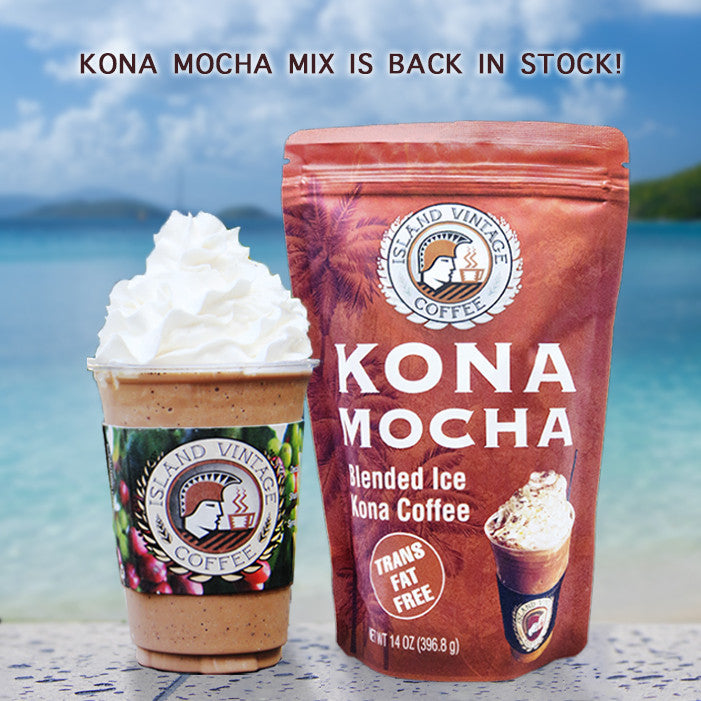 Mahalo for your continuous support and Aloha!