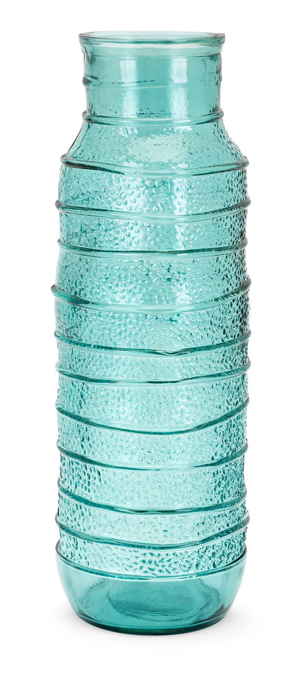 Martinique-Large-Recycled-Glass-Vase