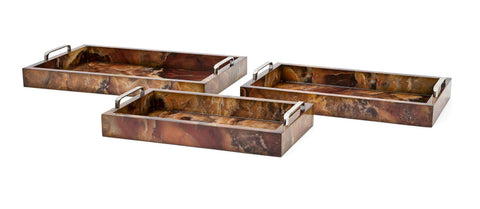 Pema-Marbleized-Decorative-Trays