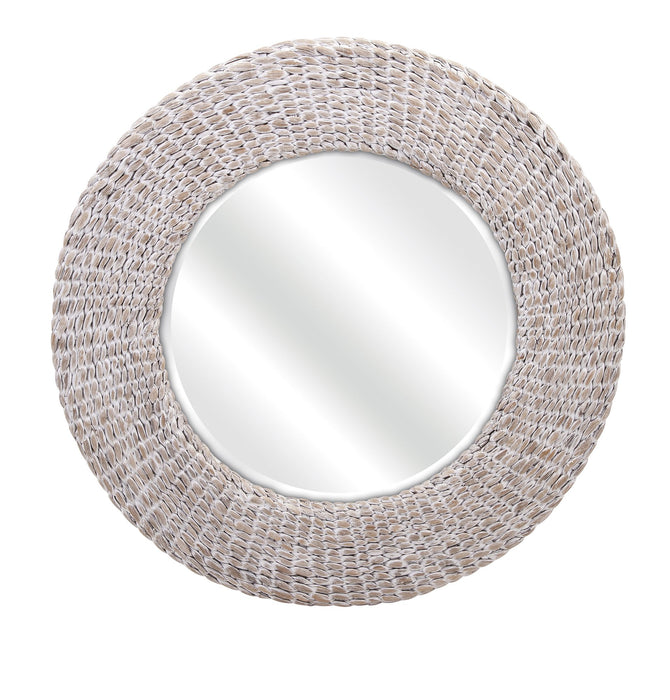 Madiera-Waterhyacinth-Wall-Mirror