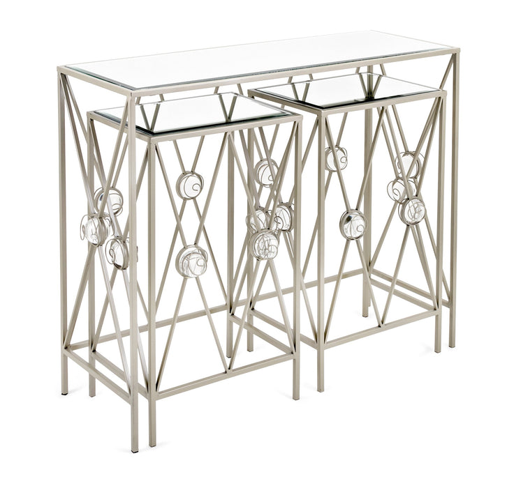 Ailenne-Console-and-Accent-Tables