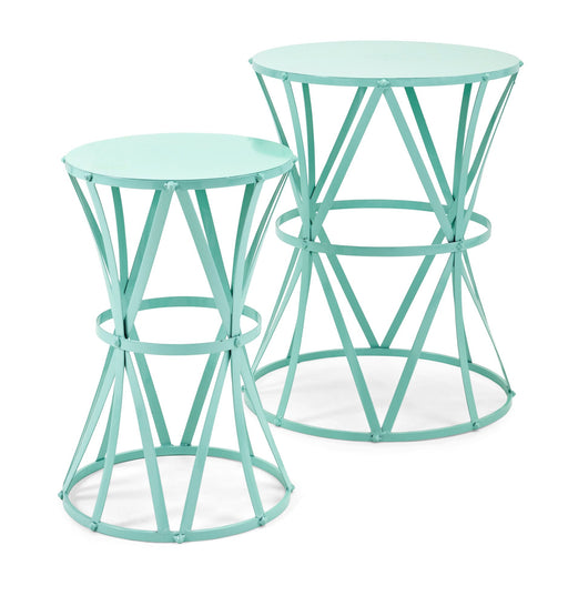 Hillary-Accent-Tables