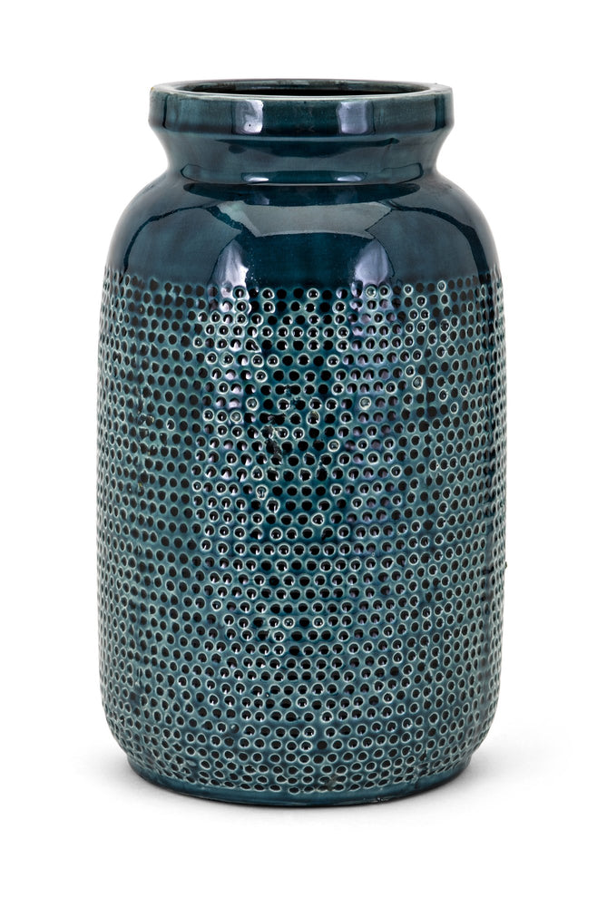 Hollie-Large-Vase