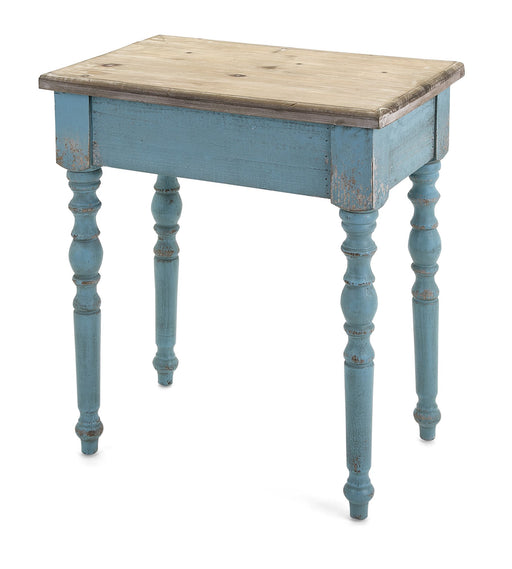 Claremore-Wooden-Accent-Table