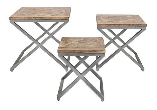 Yellen-X-Leg-Wood-Tables