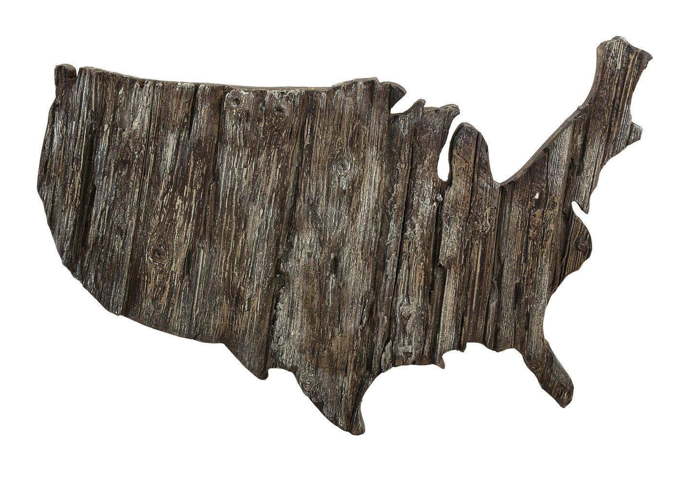 United-States-Wall-Decor