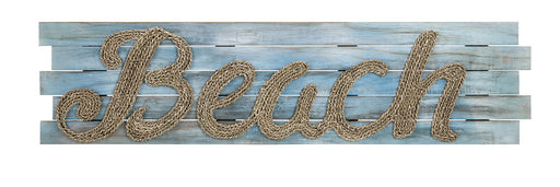 Woven-Beach-Wall-Decor