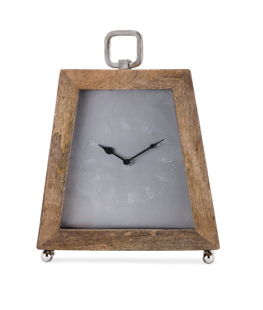Leesy-Table-Clock