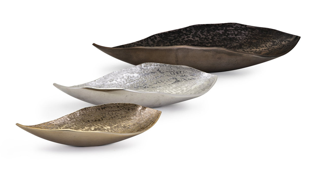 Nalu-Organic-Decorative-Trays