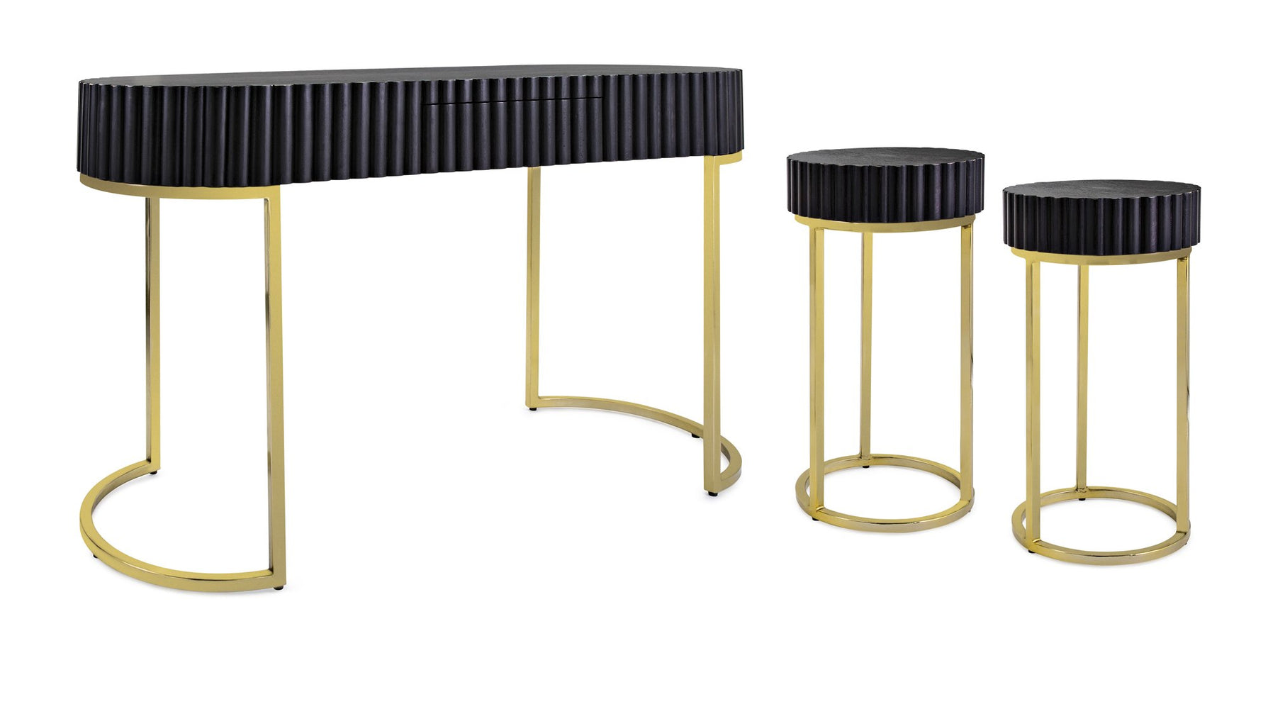 Dulani-Console-and-Side-Tables