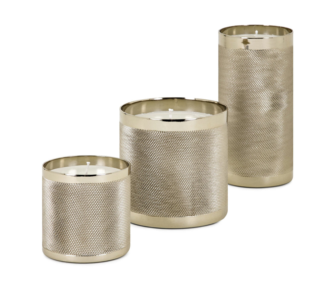 Cosette-Wax-Filled-Candleholders