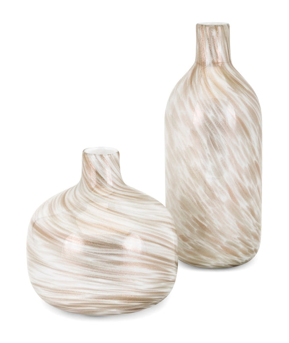 Adriana-Wide-Glass-Vase