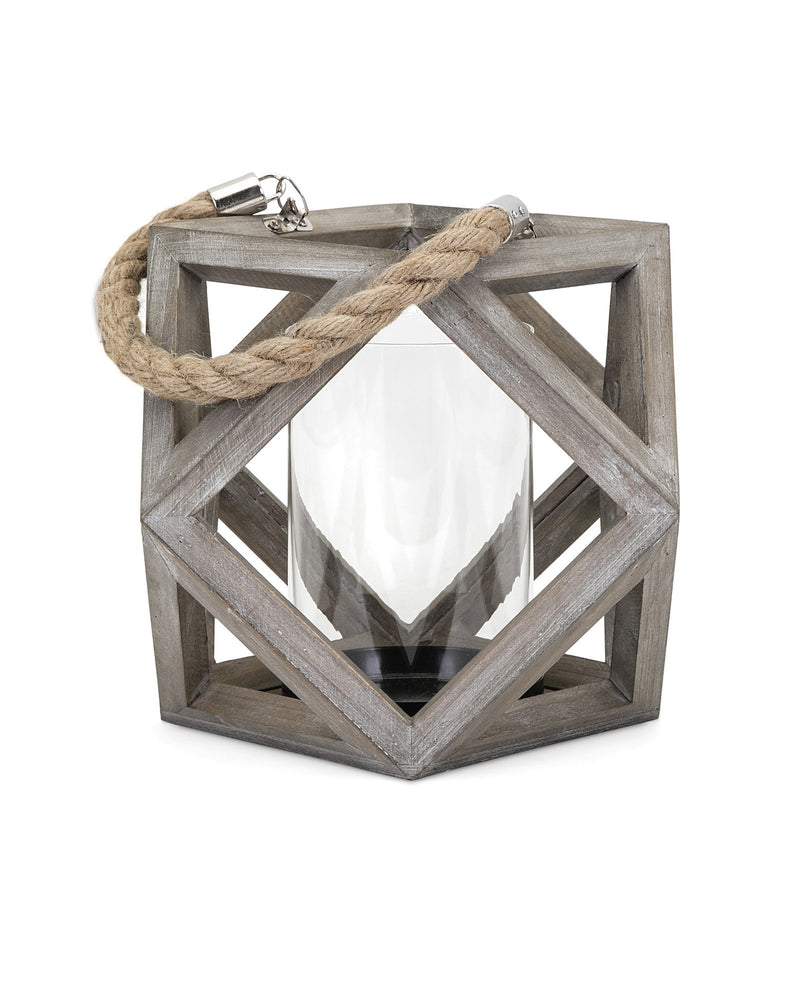 Ares-Small-Wood-Lantern