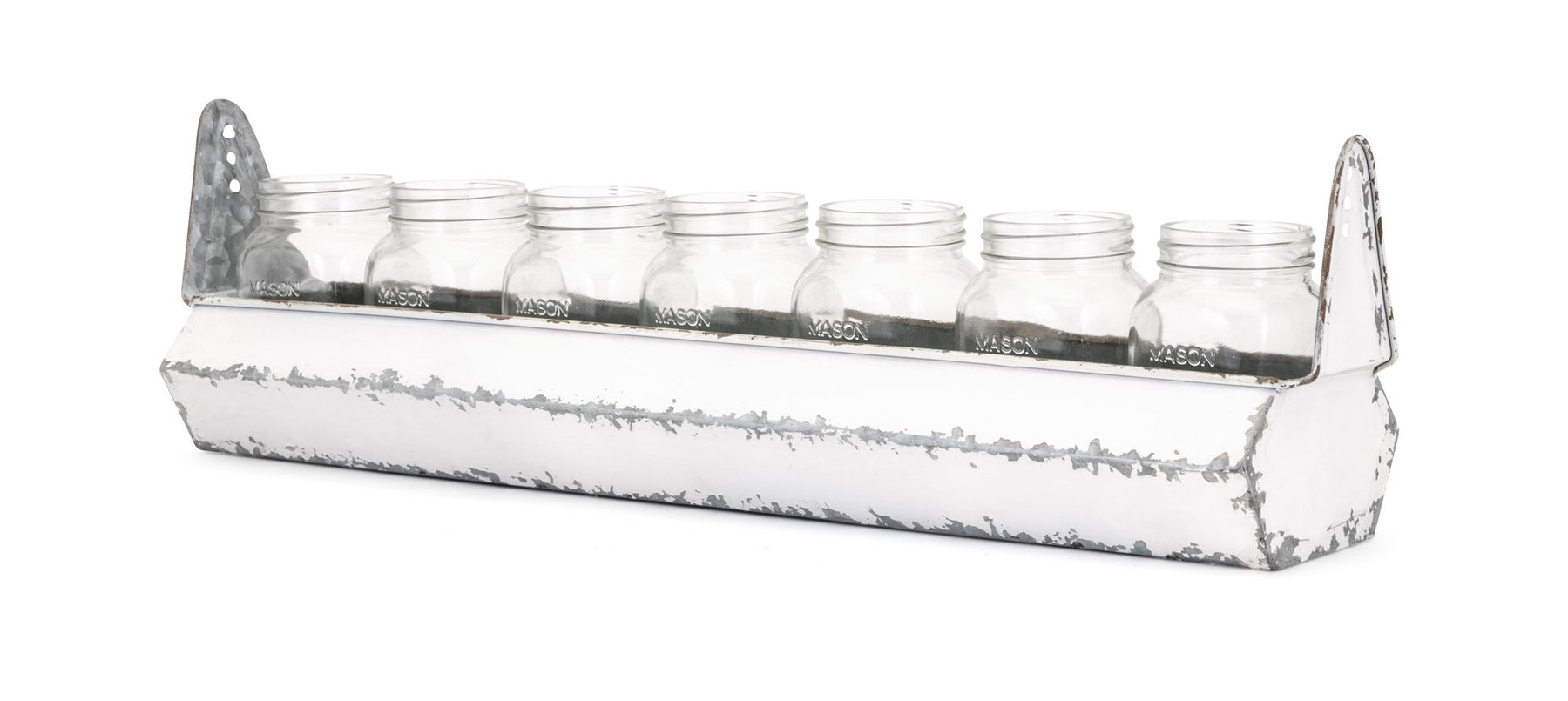 Orman-Tray-with-Jars