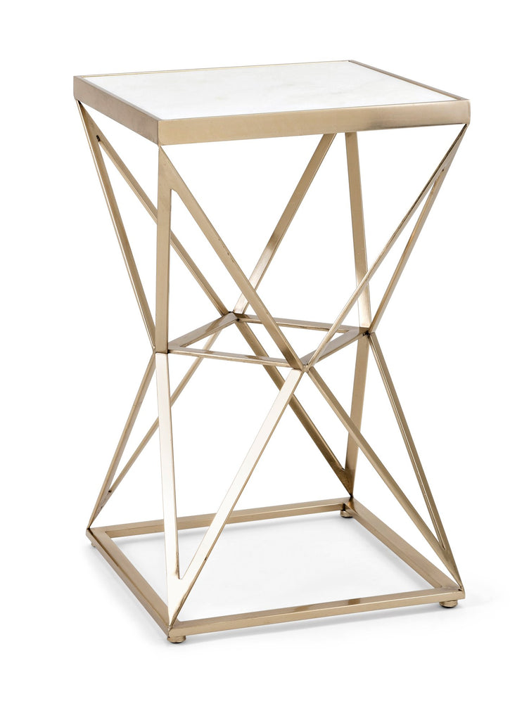 Julian-Accent-Table