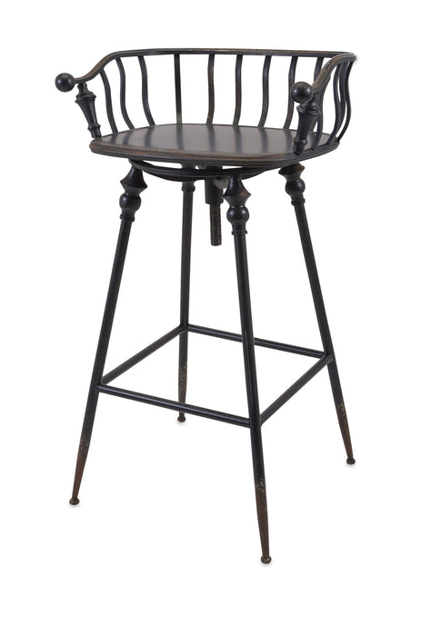 Crestly-Metal-Bar-Chair