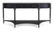 Atheron-Black-Metal-Console-with-Drawer