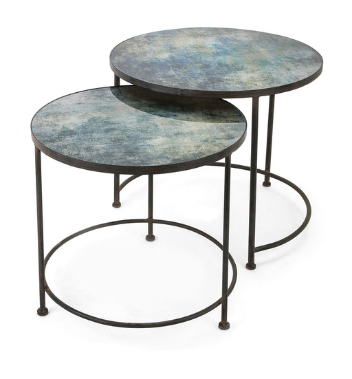 Paxton-Metal-and-Printed-Glass-Tables