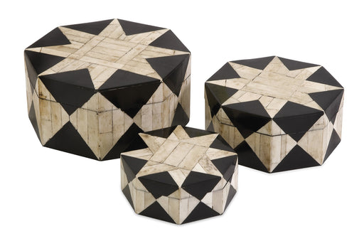 Lanta-Bone-Inlay-Boxes