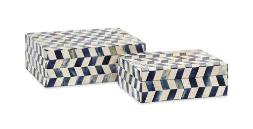 Essentials-Marine-Blue-Bone-Boxes