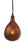 Salina-Bronze-Mercury-Glass-Pendant-Light