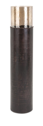 Arkin-Large-Candle-Floor-Cylinder
