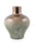 Hargrove-Small-Metallic-Top-Vase