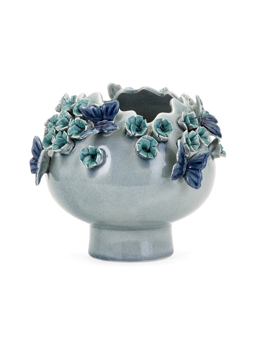 Jaiden-Butterfly-Decorative-Bowl
