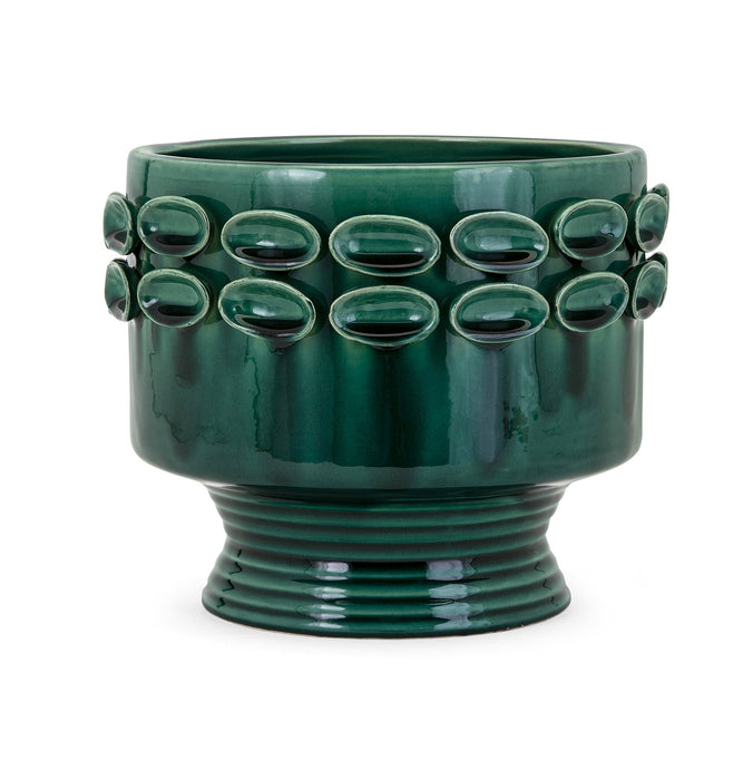 Kian-Decorative-Bowl