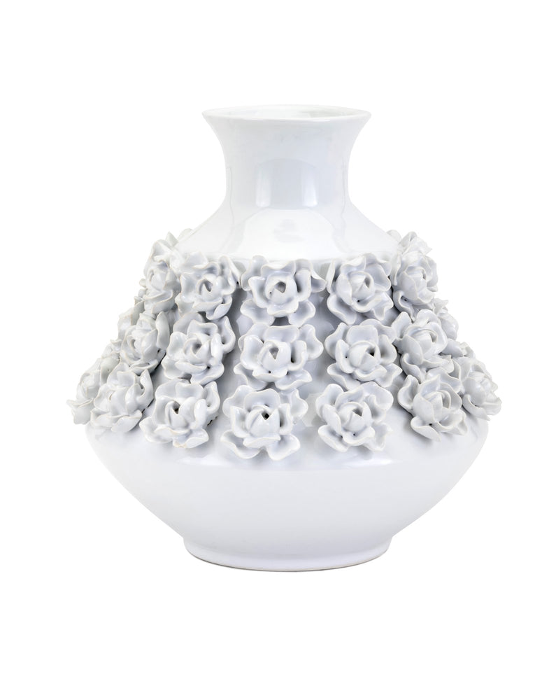 Bella-Small-Vase