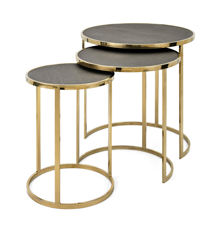 Marek-Stainless-Steel-Tables