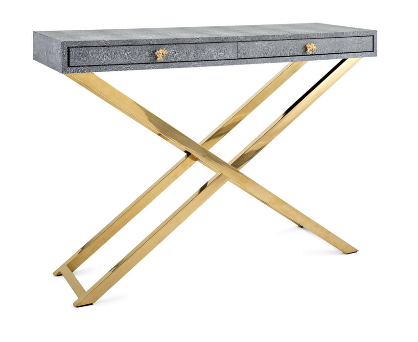 Margo-Stainless-Steel-Console