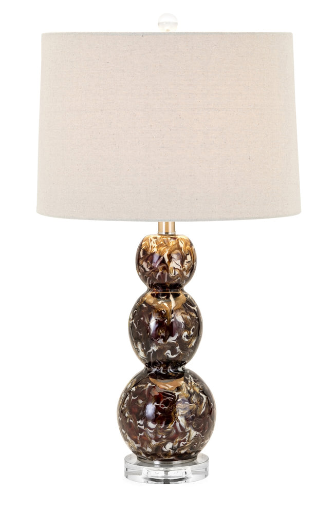 Burnell-Table-Lamp