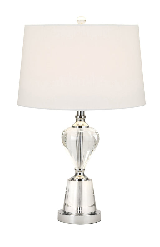 Victoria-Table-Lamp