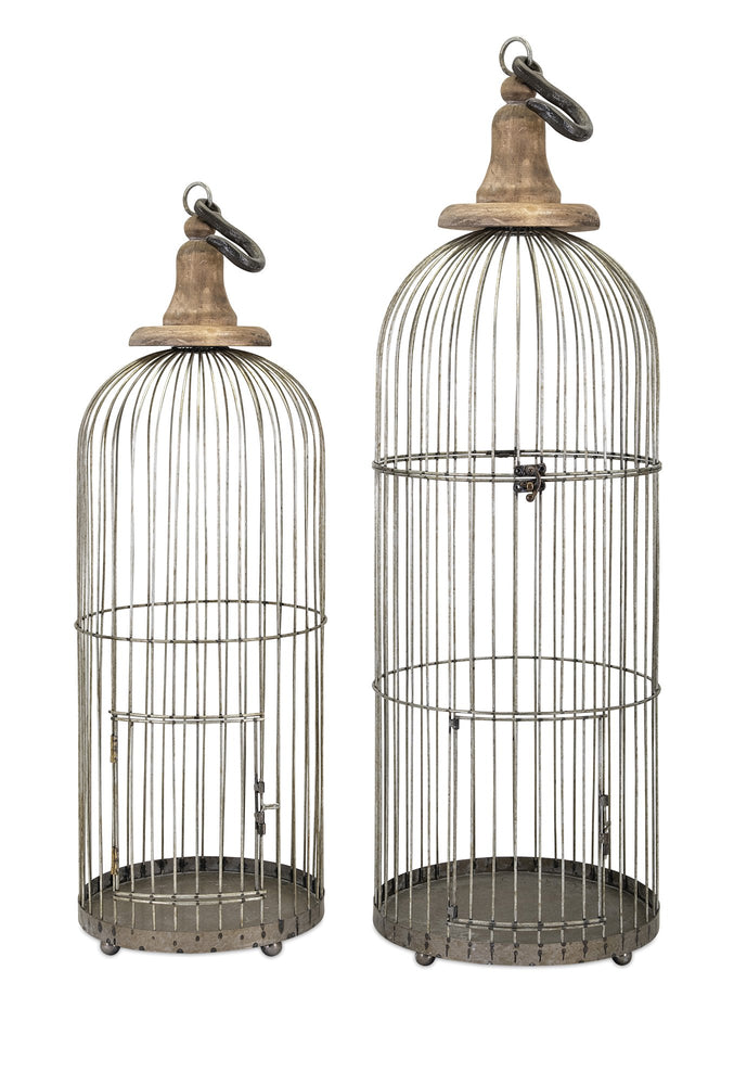 Lenore-Bird-Cages