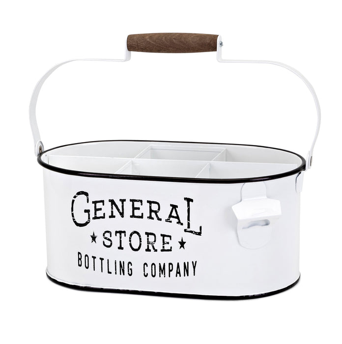 General-Store-Bottle-Caddy
