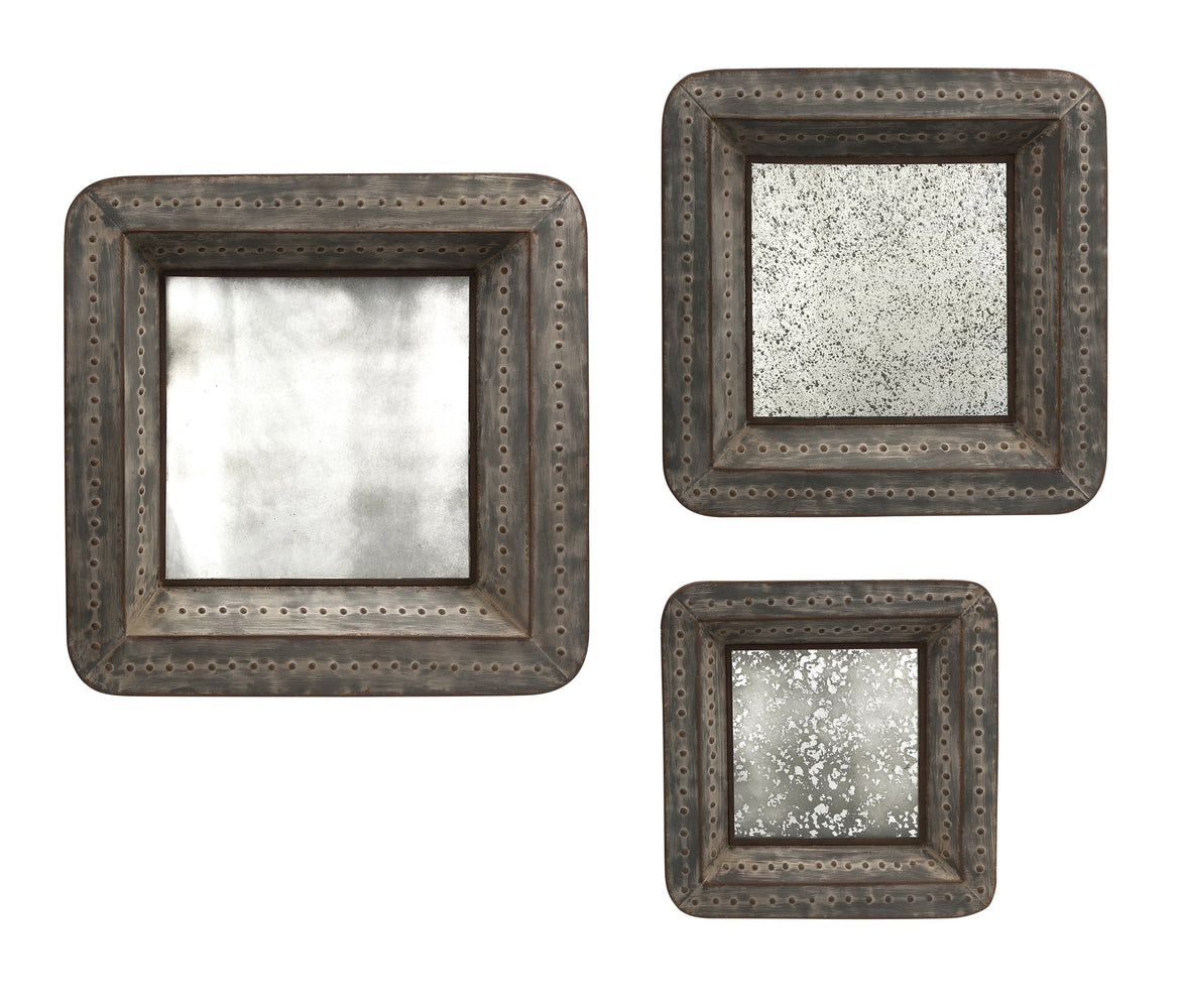 Jezant-Mirror-Tray-Wall-Decor