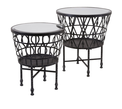 Zaria-Drum-Mirror-Accent-Tables