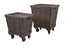 Ella-Elaine-Wood-Cart-Tray-Side-Tables