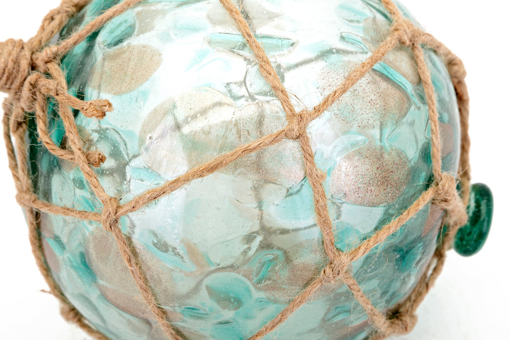 Recycled-Glass-Floats