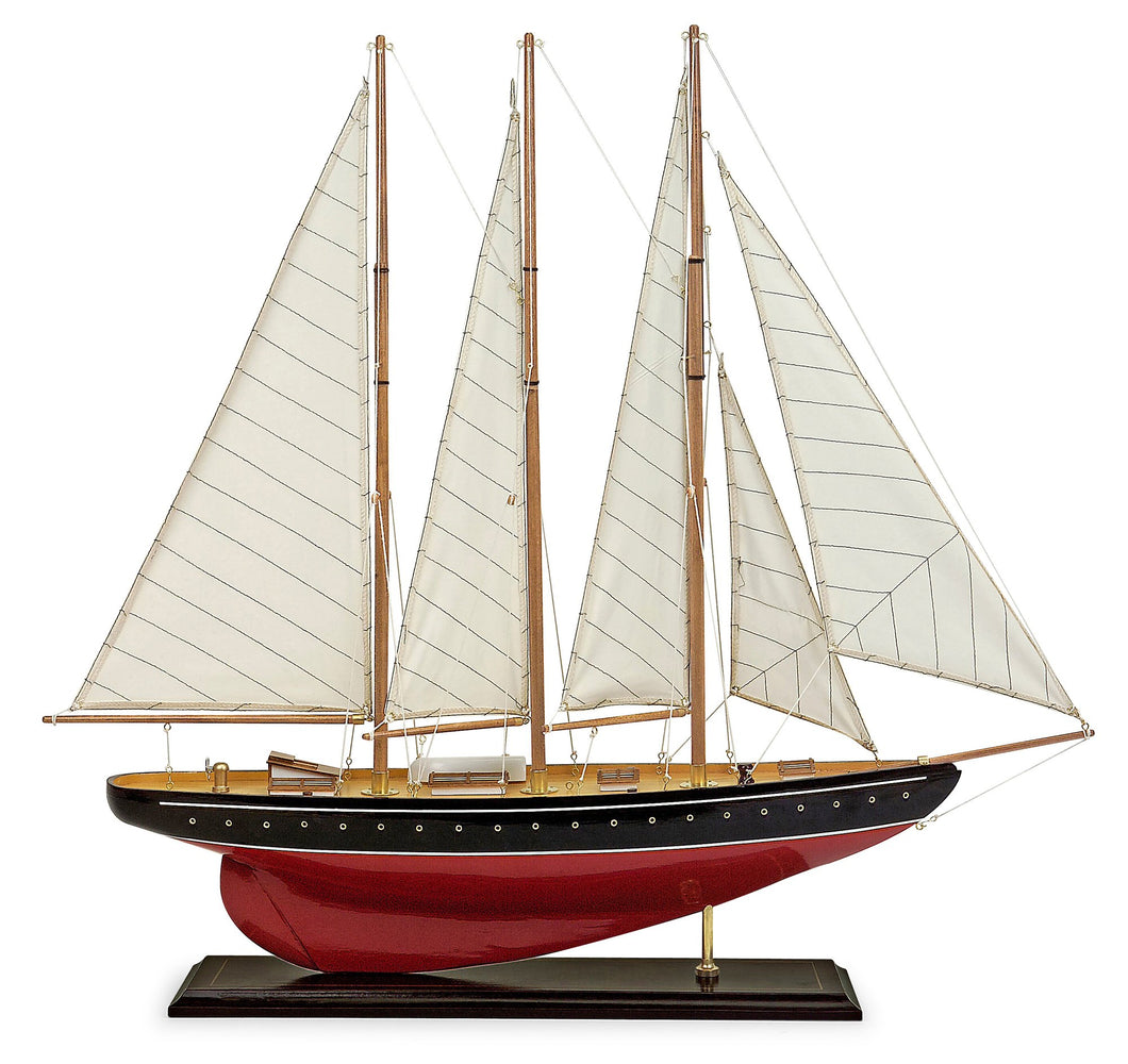 Large-Sailboat
